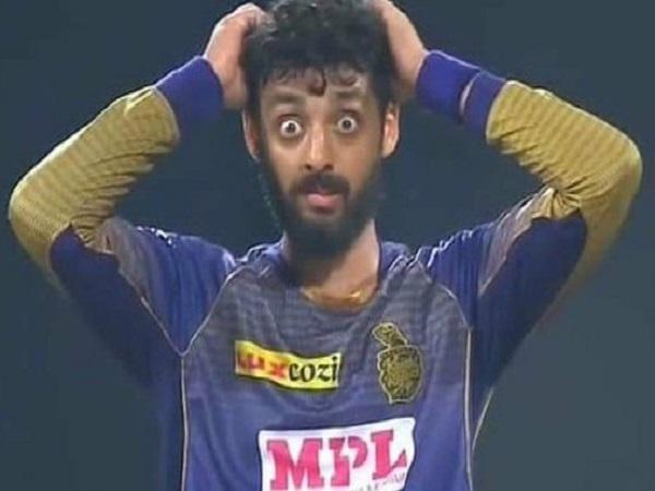 दो विकेट लेने के बाद भी नहीं दी गेंद