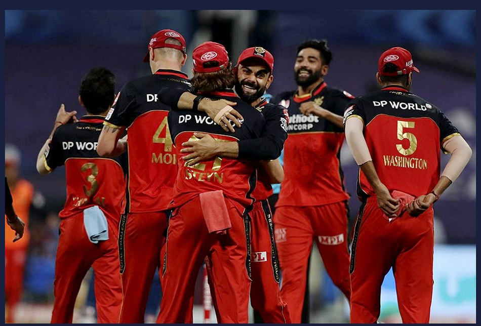 IPL 2021: Virat Kohli feels this season will also be very competitive as there is no home advantage
