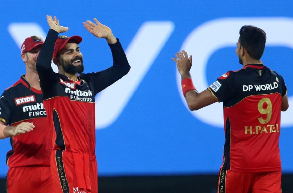 IPL 2021 में MI और RCB के मैच ने तोड़े व्यूअरशिप के रिकॉर्ड
