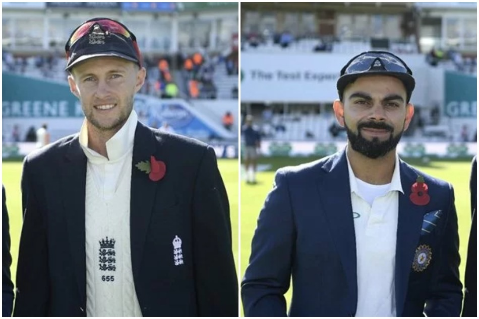 IPL 2021 could happen in England as ECB and BCCI is discussing for a tweak in Test series- Report