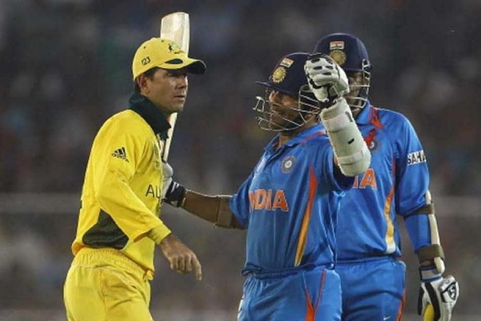 ये हैं वनडे में सबसे तेज 10 हजार रन बनाने वाले टाॅप-5 बल्लेबाज