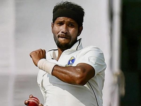 क्रिकेट के बाद राजनीति का रास्ता स्वीकार किया