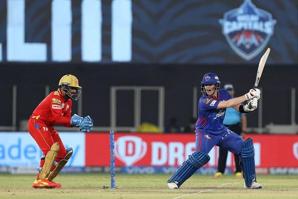 कोरोना में क्रिकेट को लेकर संघर्ष करते रहे एशियाई देश-