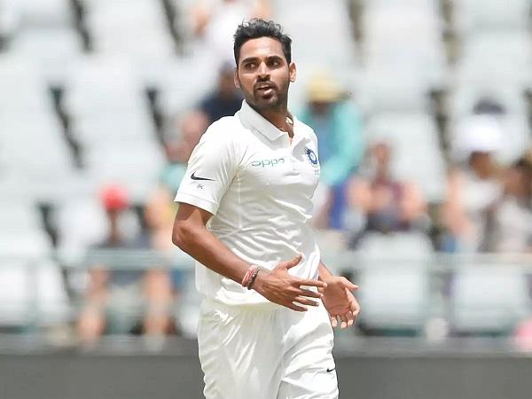 नहीं खेलना चाहते टेस्ट क्रिकेट