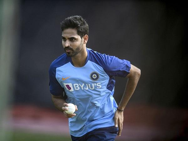 आगामी टी20 और वनडे विश्व कप करेंगे फोकस