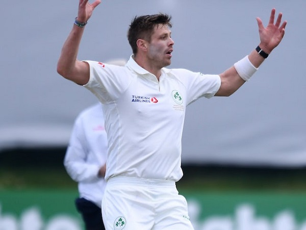 दर्ज किए 170 अंतरराष्ट्रीय क्रिकेट