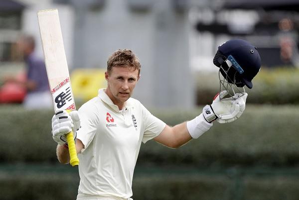 कीवी जीत के दावेदार पर अंग्रेज भी खेल रहे हैं घरेलू जमीन पर-