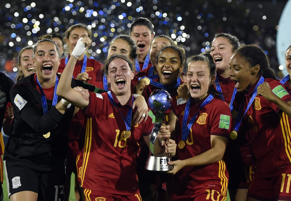FIFA Womens World Cup 2023 will begins in Australia, New Zealand from July 20 and August 20