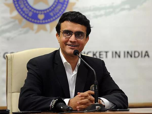 भारतीय महिला क्रिकेट टीम का व्यस्त कार्यक्रम