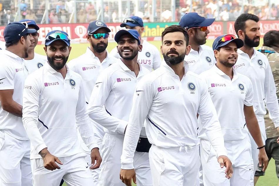 india vs new zealand wtc final