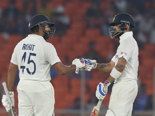 2) साउथेम्प्टन में भारतीय बल्लेबाजों का प्रदर्शन