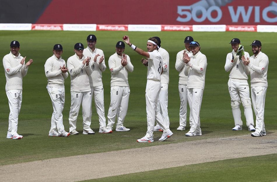 महामारी में क्रिकेटः इंग्लैंड ने दिखाया रास्ता, भारत समेत एशियाई देश करते रह गए संघर्ष