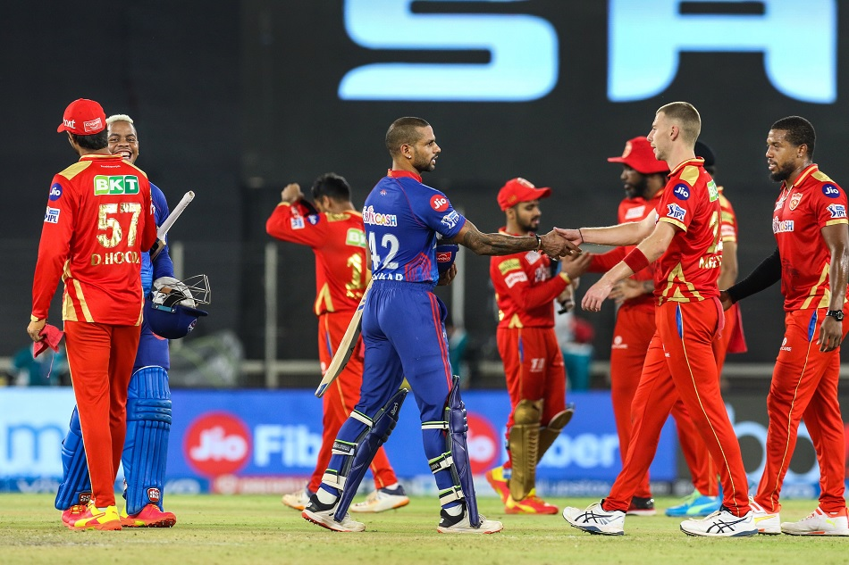 IPL 2021 could be held in UAE again as BCCI is planning for it after England tour- Report