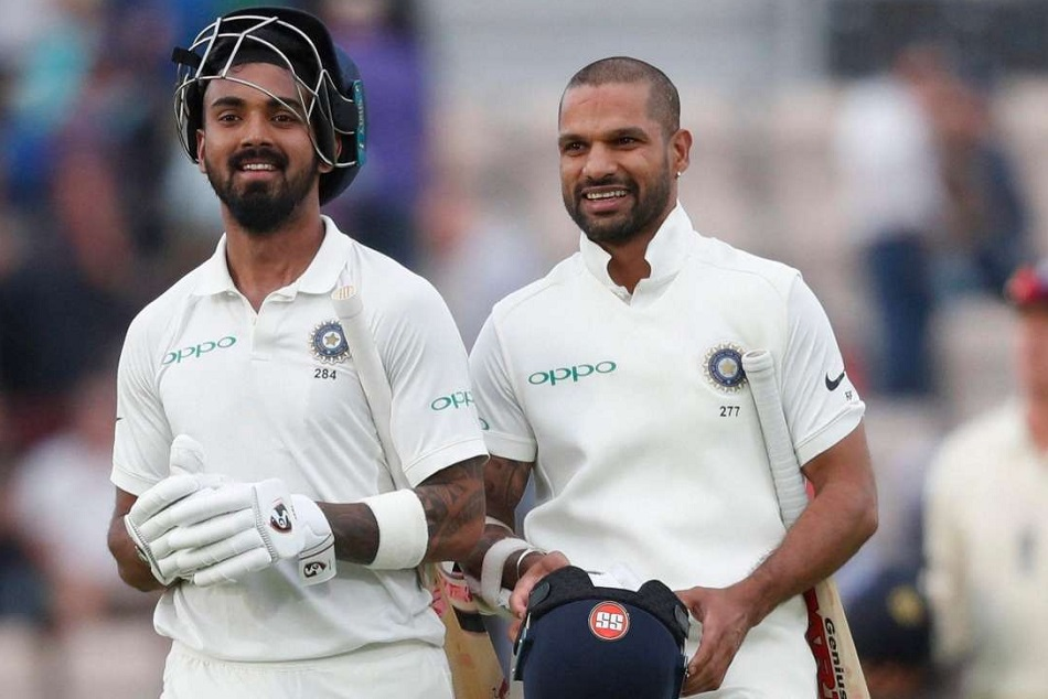 It is difficult for these 3 Indians to make a comeback in Test cricket