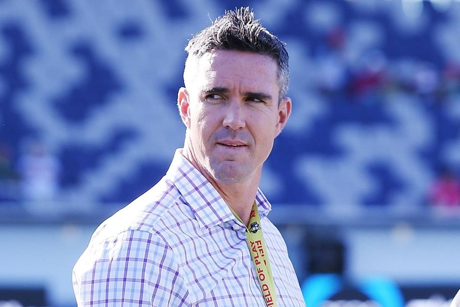 Kevin Pietersen wants English Cricketer to follow Ravindra Jadeja for spin allrounder option