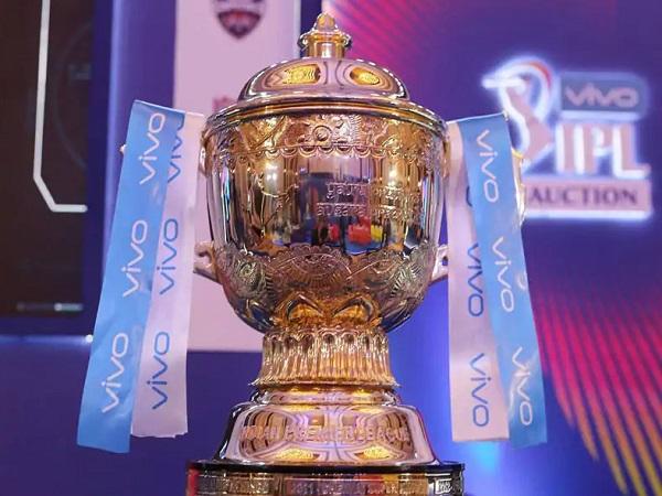 शेष मैच टी 20 विश्व कप से पहले खेले जा सकते हैं