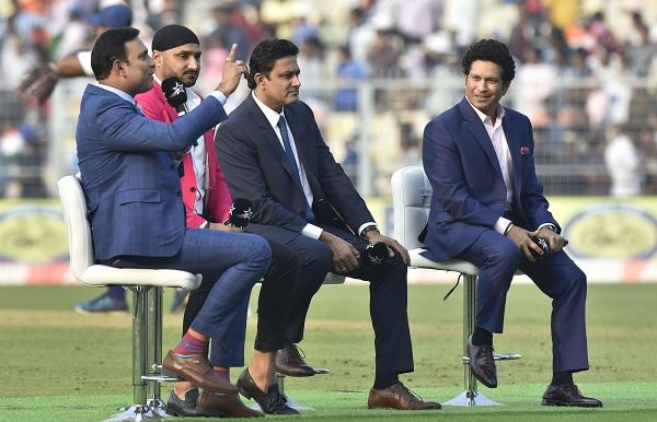 भारतीय क्रिकेट की मौजूदा स्थिति-