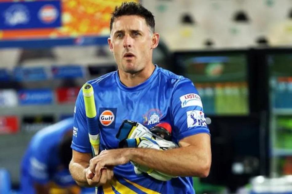 इसे भी पढ़ें- इंग्लैंड रवाना होने से पहले भारतीय टीम को BCCI ने 19 मई से बबल में जाने को कहा