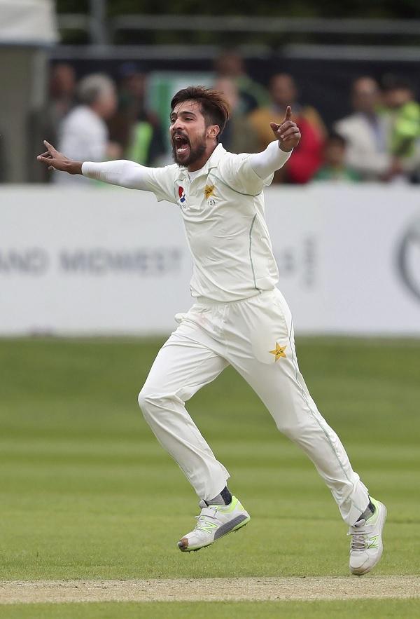 इंग्लैंड की नागरिकता लेकर आईपीएल खेलने का इरादा!