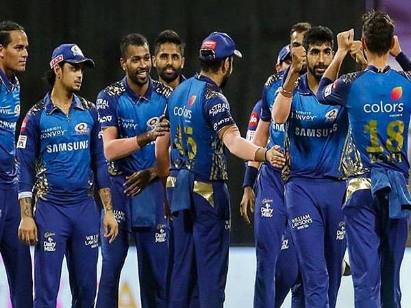 आसान नहीं है हैदराबाद के लिए मुंबई की चुनौती