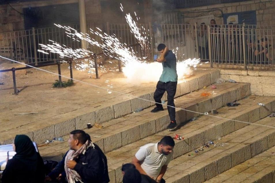इजरायल के हवाई हमले में गई 13 बच्चों की जान, क्रिकेटरों ने की कड़ी निंदा