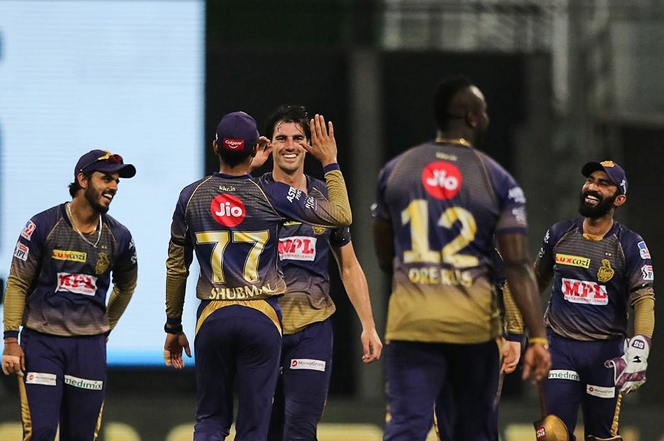 IPL 2021 2nd phase is already struggling as KKRs Pat Cummins may not comeback for rest of tournament