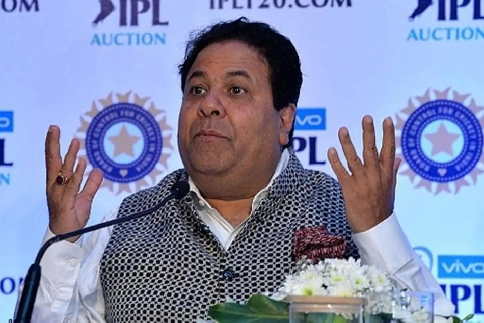 BCCI confirms IPL 2021 to resume on September 19 in UAE