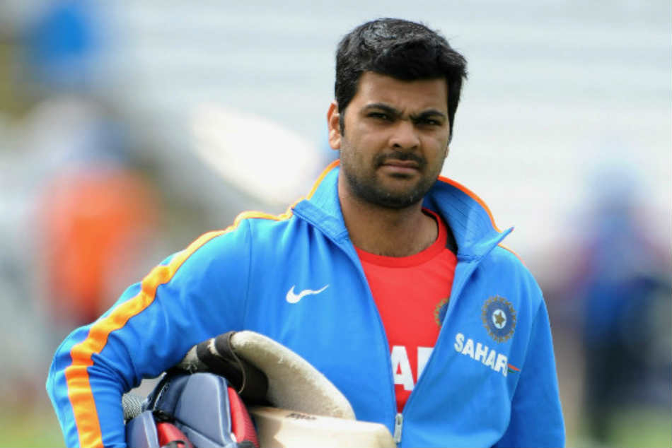 जब दोस्ती के लिये धोनी ने आरपी सिंह को टेस्ट टीम में किया शामिल