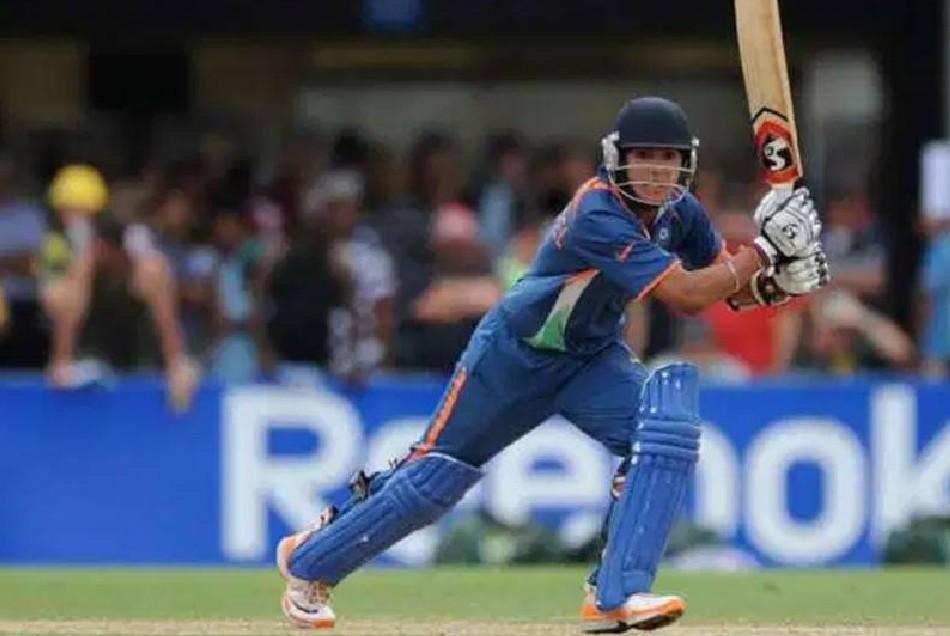 भारत-श्रीलंका के कई खिलाड़ी हो चुके हैं अमेरिका शिफ्ट