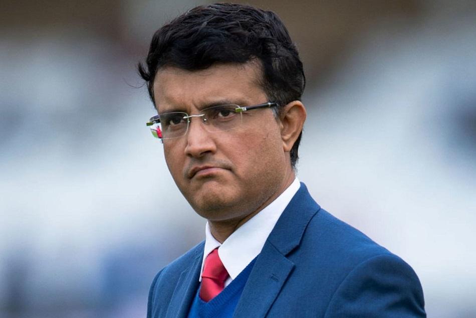 साैरव गांगुली बोले- अगर पूरा IPL नहीं करवा पाए तो होगा इतने करोड़ का नुकसान