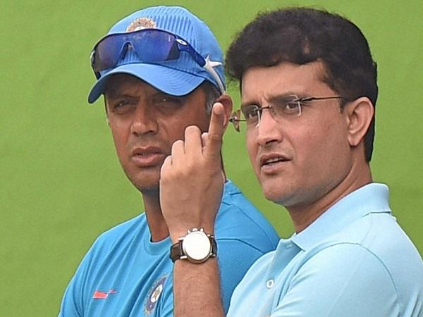 श्रीलंका के खिलाफ यादगार मैच