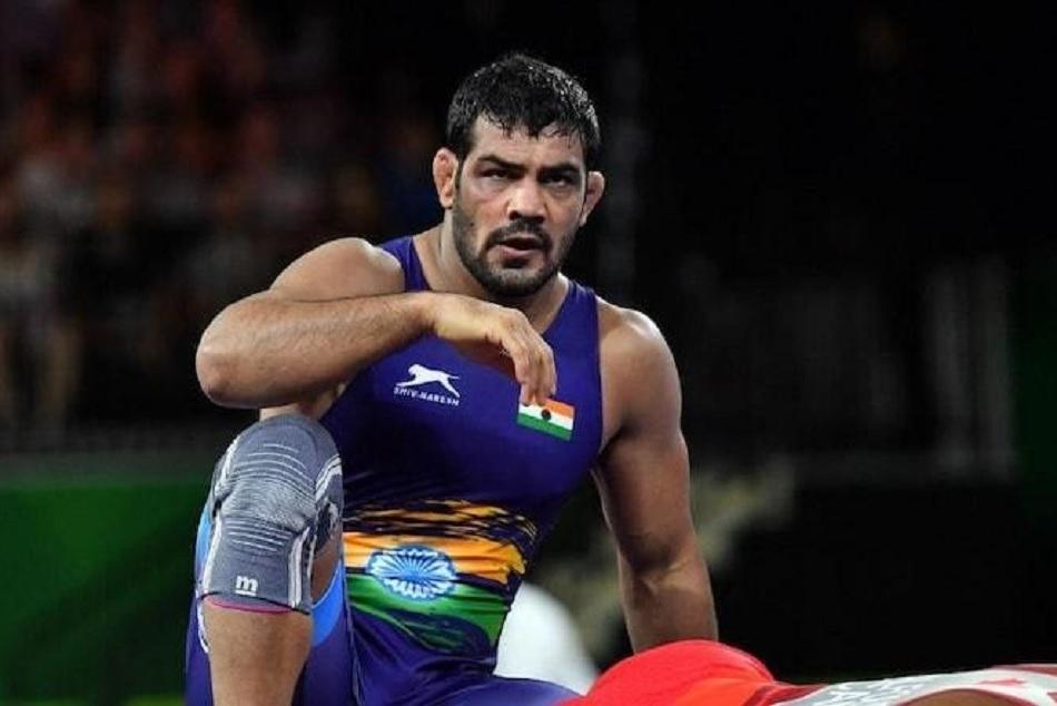 Sagar Rana