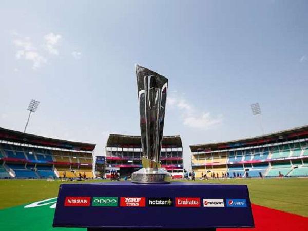 क्या भारत में हो पाएगा T-20 विश्व कप?
