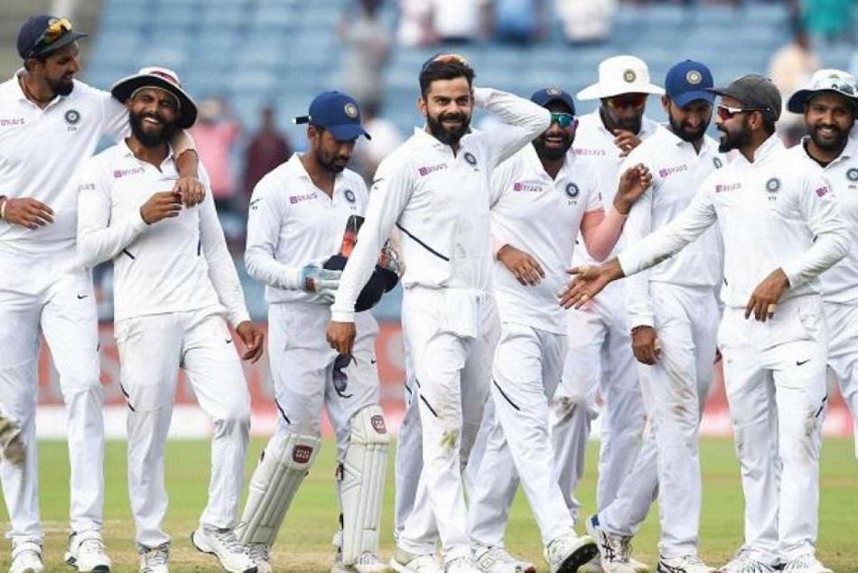 इंग्लैंड के लिये जल्द रवाना होगी भारतीय टीम