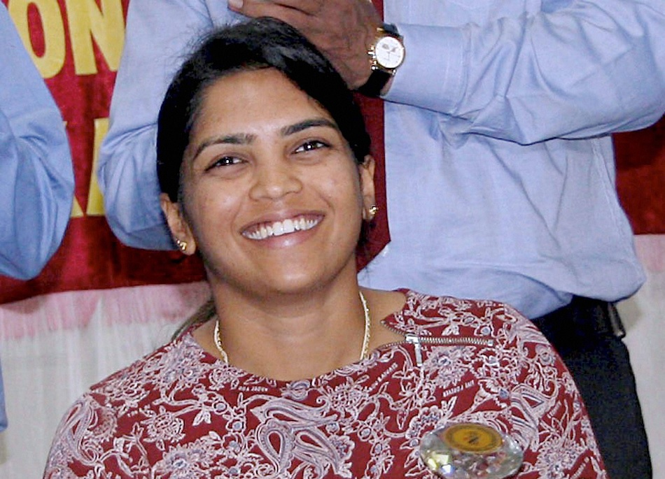 BCCI is not happy with assumptions in report that women cricketer is not being paid for 8 months