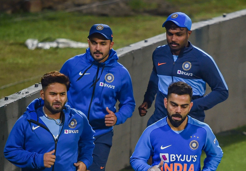 Ex Pak Skipper Salman Butt picks 3 future names who may be future captain after Virat Kohli