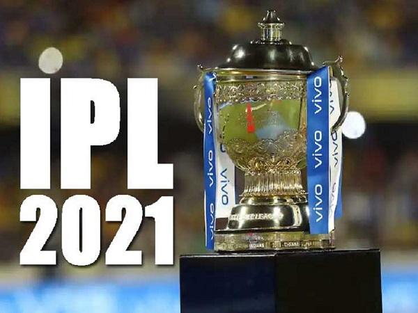 ऐसे समय IPL नहीं हो सकता