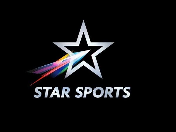 स्टार स्पोर्ट्स नहीं करेगा भुगतान