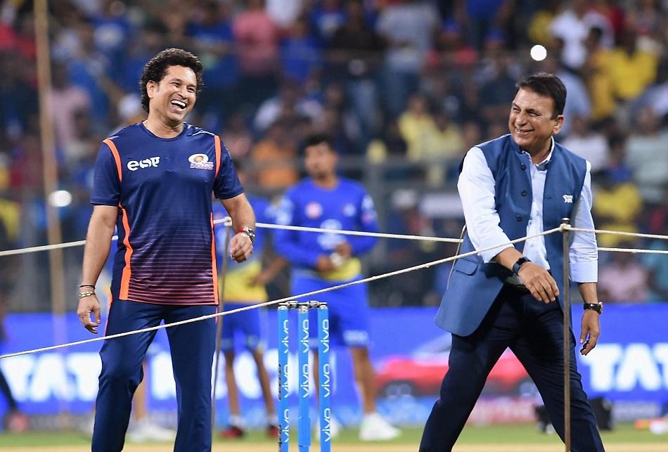 Sunil Gavaskar reveals Jeff Thomson, Andy Roberts were most fearsome pacer, Viv Richards was best opponent batsman