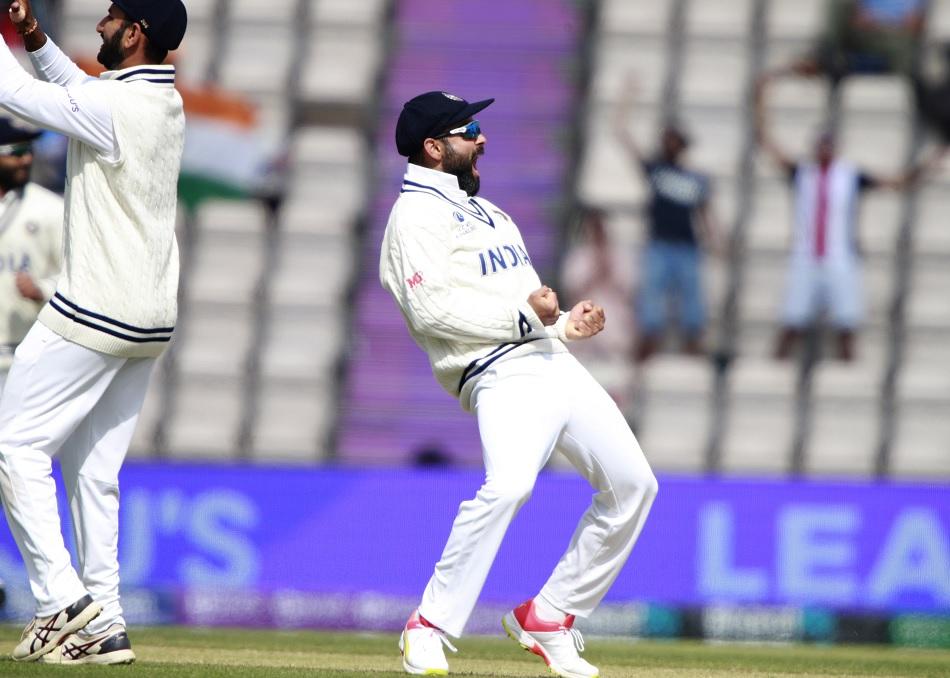 Mohinder Amarnath defends Virat Kohli captaincy, says he is like Viv Richards and Ricky Ponting