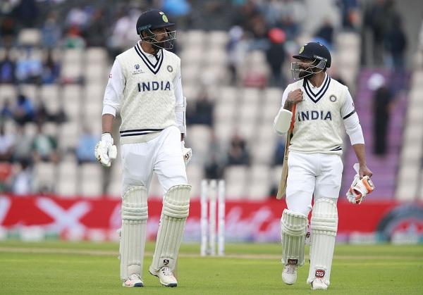 'हर बार की तरह उल्टा पड़ गया जडेजा को बतौर बल्लेबाज लेना'