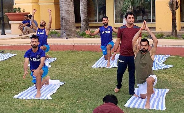हमें टेस्ट क्रिकेट में खिलाड़ियों का पूल बनाने पर काम करना होगा-