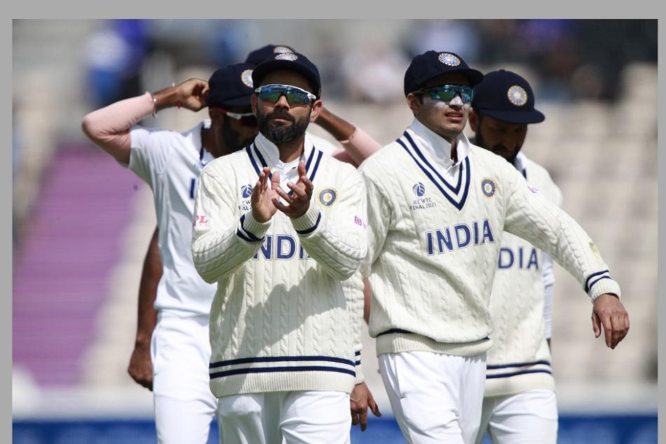 कोहली, पुजारा, रहाणे से आगे सोचना ही भविष्य है, भारत के लिए टेस्ट ट्रांजिशन का समय