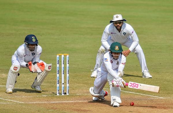 4. मुश्फिकर रहीम- भारत के खिलाफ 74 रन