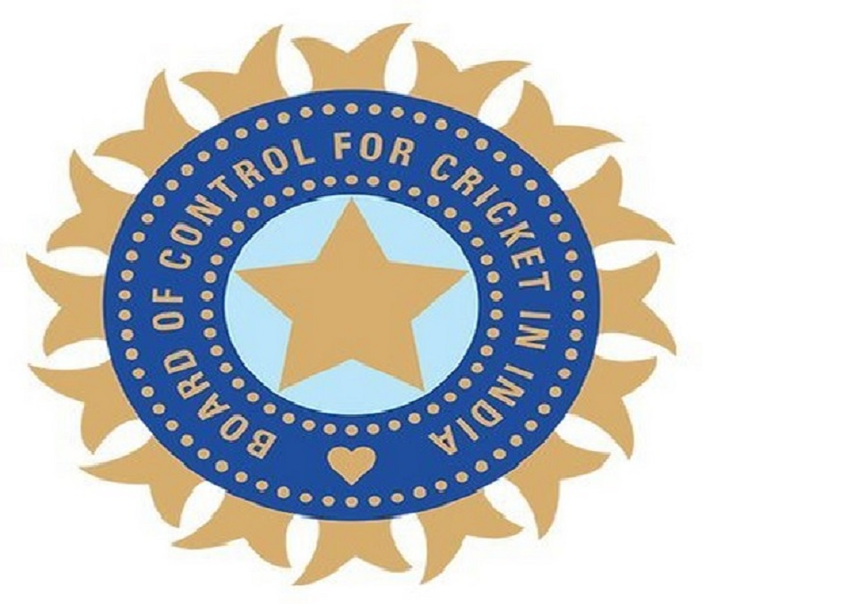 BCCI got major boost as it won legal battle against Deccan Chronicle Holdings in Bombay HC