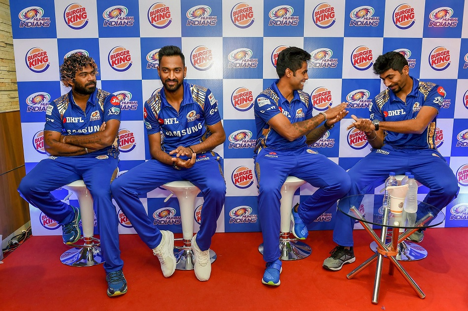 Venkatesh Prasad reveals why is Jasprit Bumrah is more successful while different from Lasith Malinga