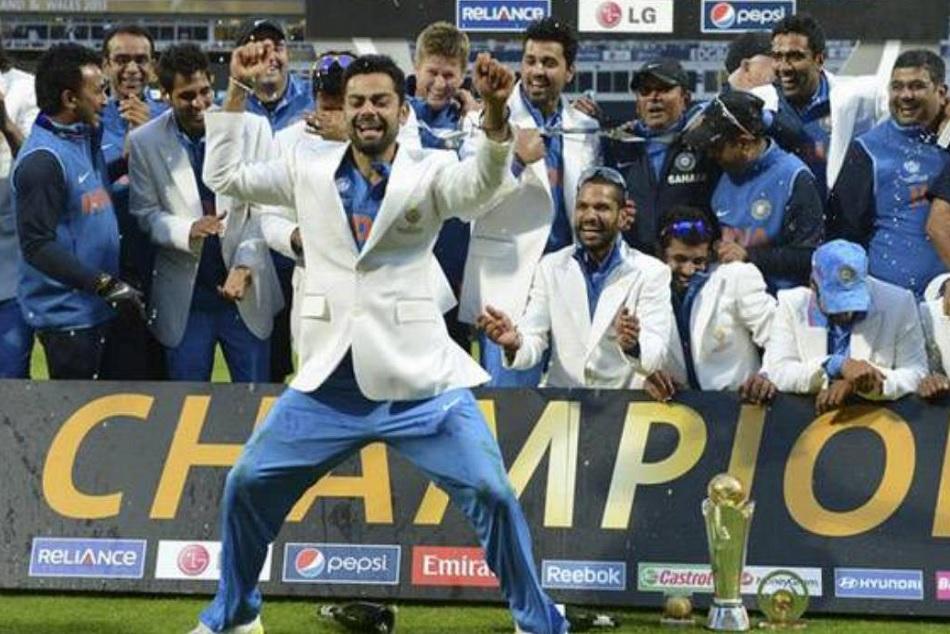Cricket,