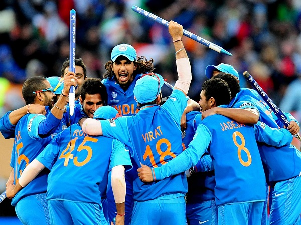 20-20 ओवर का करवाना पड़ा था मैच