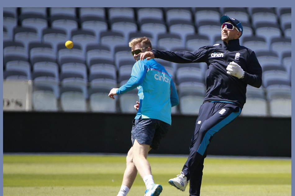 England vs New Zealand 1 Test: Dream11, Predicted playing Eleven, match preview