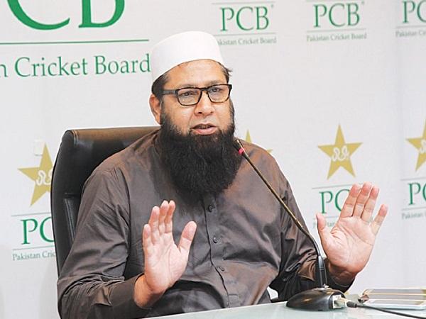 भारत और पाकिस्तान को अधिक मैच खेलने चाहिए